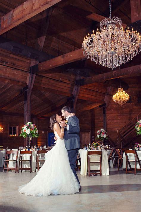 rustic red barn wedding venues dfw  milestone barn