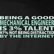 Mechanical Engineering T shirt Quotes | Slogans | Punch ...
