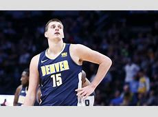 Nikola Jokic aussi out, c'est chaud pour les Denver Nuggets