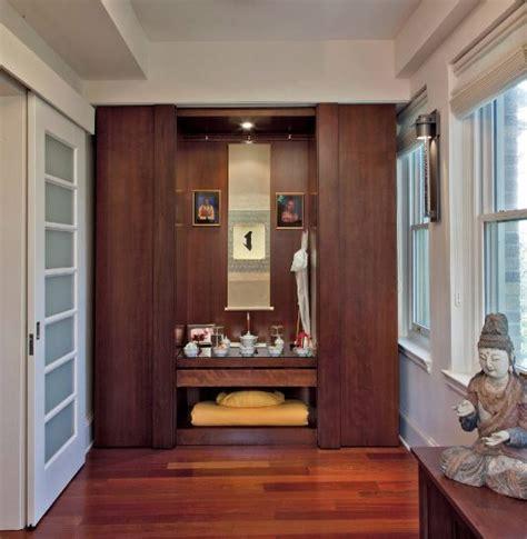 style home interior design pooja room designs in wood pooja room pooja ghar
