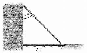 Sin Cos Tan Winkel Berechnen : aufgaben zur trigonometrie mathe deutschland bayern gymnasium klasse 9 trigonometrie ~ Themetempest.com Abrechnung