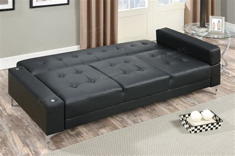 Sofa Beds Los Angeles by Quot Ripon Quot Sofa Bed Los Angeles