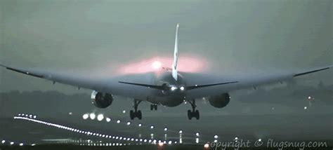 love  clouds  aeroplane wings   takeoff