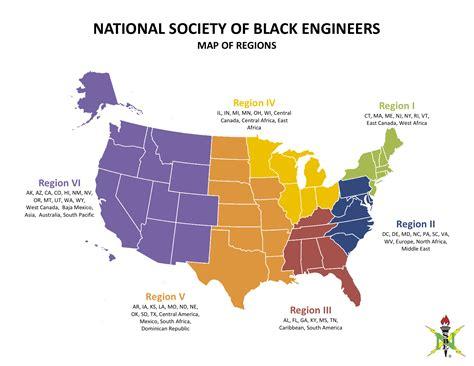 membership national society  black engineers
