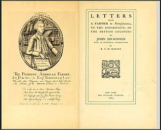 letters from a farmer in pennsylvania letters from a farmer in pennsylvania revolvy 37685