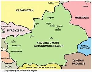 File:Xinjiang map.png - Wikimedia Commons