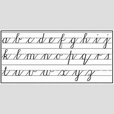 Handwriting  Practical Pages