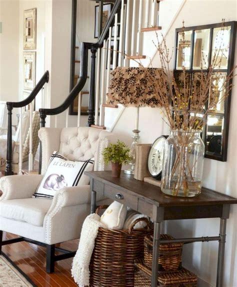 home decorating ideas living room gorgeous 65 modern farmhouse living room decor ideas