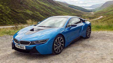 top   gas mileage luxury cars