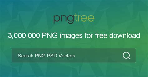 png images   png resources