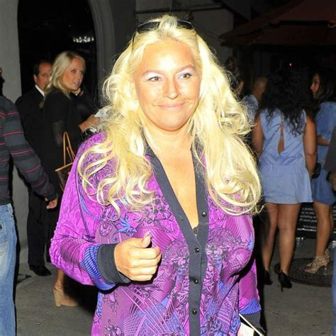 beth chapman archives celebrity gossip and entertainment