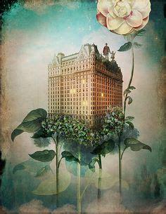 Best Artist Catrin Welz Stein Images