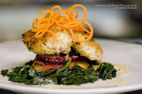 cuisine grill atlanta southern food restaurants 10best restaurant reviews