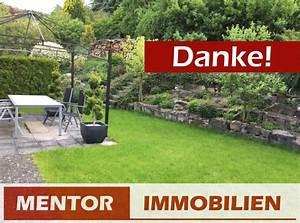 Immobilien In Schweinfurt : mentor immobilien schweinfurt doppelhaush lfte zur miete in ramsthal mentor immobilien ~ Buech-reservation.com Haus und Dekorationen