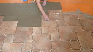 laminate flooring how to lay laminate flooring pattern With laying laminate flooring pattern