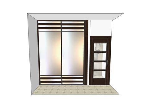 Wardrobe Cupboard by Wardrobe Cupboards Cloakroom