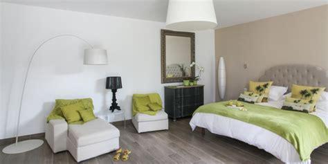 chambre d hote camargue charme decoration chambres d hotes visuel 2