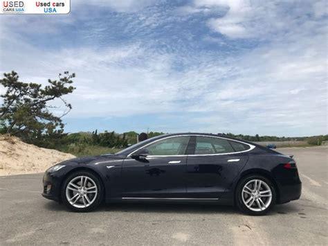 View Tesla Car Price 2013 Background