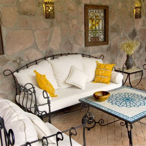 Iron Sofa Set Designs by Iron Furniture Design Wrought Iron Living Room Furniture