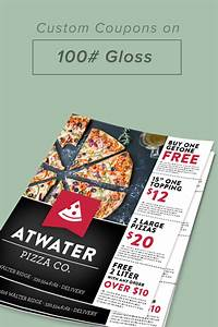How To Make Your Own Flyers For Your Business Create Your Own Custom Flyer Jakprints