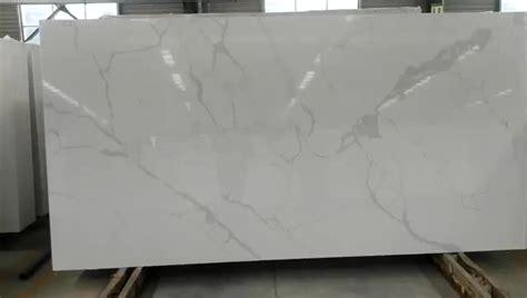 Quartz Countertops Wholesale by Manufactured Quartz Surfacing Countertops Wholesale Buy