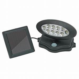 buy home solar pir security light at argoscouk your With outdoor security lighting argos