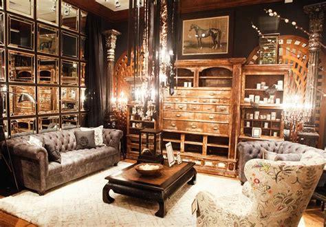 arhaus arhaus furniture