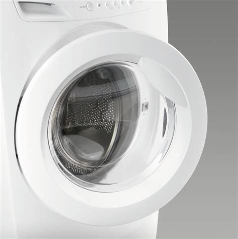 zanussi zwf8163bw lave linge charge frontal a 20 a craft
