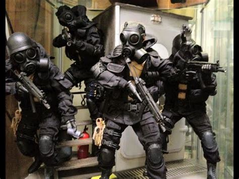 rainbow  siege sas saving hostage teamplay fr