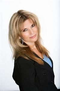 Emma Fula, Real Estate Agent - Boston, MA - Coldwell ...