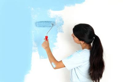 Geruch Neuer Möbel Neutralisieren by Farb Geruch Neutralisieren So Kann Es Funktionieren