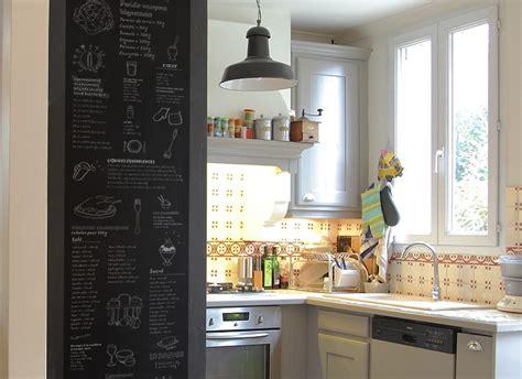 cuisine ardoise design tableau memo cuisine design mmo ardoise murale cadre