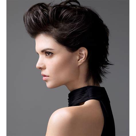 Conseil beauté : comment se coiffer quand on a les cheveux