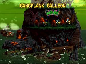 Donkey Kong Country 2 Diddy39s Kong Quest Download Game