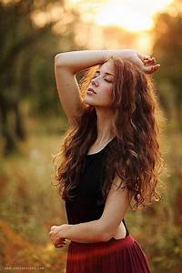 Senior picture girl pose | Senior pictures 6 | Pinterest ...