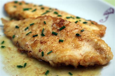 cuisine jacques flounder with lemon butter jacques pepin and