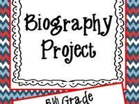 grade images  grades teaching math