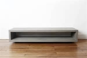 Geometric Cabinet by Monobloc Tv Bench Lyon B 233 Ton