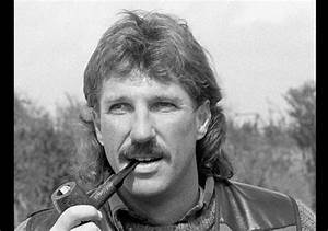 Sporteology   Top 10 Famous Cricketers With Moustaches ...