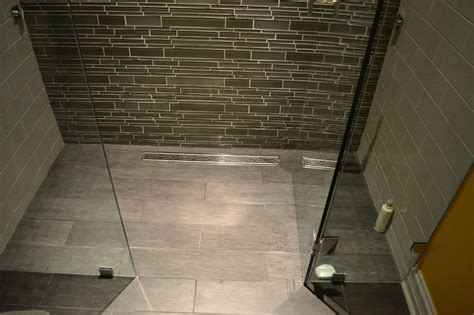 Barts Remodeling Chicago Il