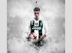 Ronaldo Wallpaper impremedianet