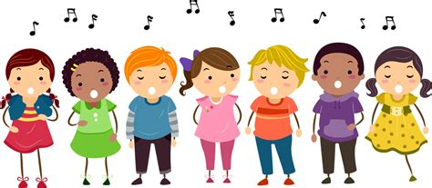 looking for ways to make primary singing time and fhe 396 | 00ae81606dcc1fa27399ff778e14c769