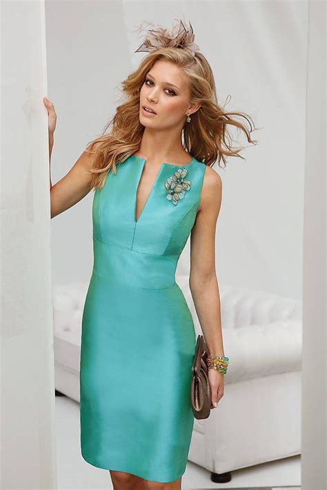 cocktail dresses  style suits   wow style