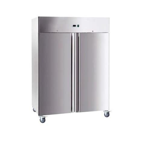 armoire froide positive 1400 litres la cabane du chasseur
