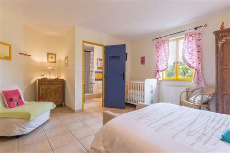 chambre d hote vignoble bourgogne chambre d 39 hôtes n 21g1306 à corgengoux côte d 39 or vignoble