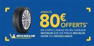 Kadeos Bon D Achat : dartydays flash 10 euros offerts d s 100 euros d achat ~ Dailycaller-alerts.com Idées de Décoration