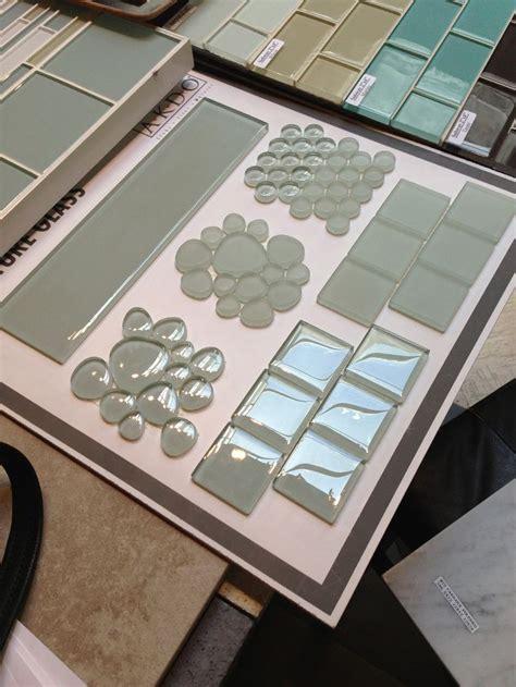 kitchen tiles for best 25 tile floors ideas on back 6301