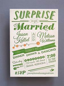 nice style card of letterpress wedding invitations idea With wedding invitations cheap cape town