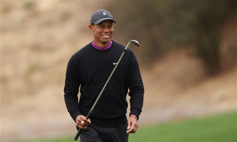 Tiger Woods net worth 2021 Forbes And Career | Glusea.com