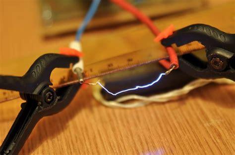 electric fence circuit  perimeter protection pocketmagic